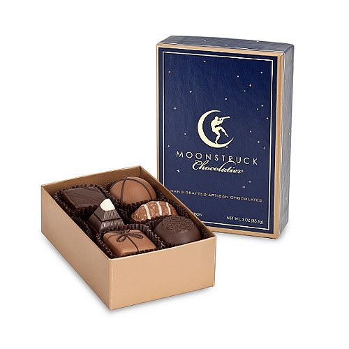 truffles case essay Cowgirl chocolates case which gives customers a full refund guarantee if they end up disliking the spicy truffles but also cowgirl chocolate case essay.