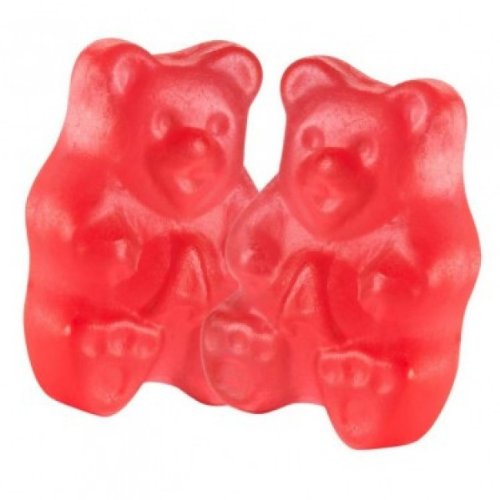 gummy bears in space Product title pineapple gummi bears pineapple flavor gummy bears 2 pounds candy buffet product - sugar free gummi bears part stevia 2 pounds bulk sugar free gummy candy reduced price.